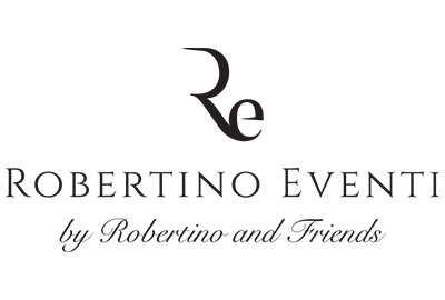robertino-eventi-px-ok