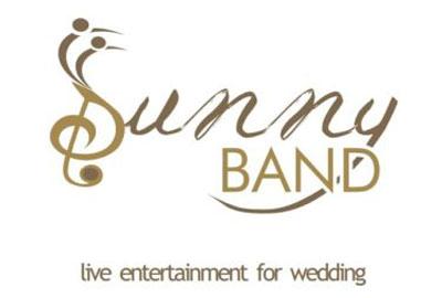 sunny-band-px-ok