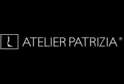 atelier-patrizia