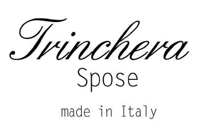trinchera-spose