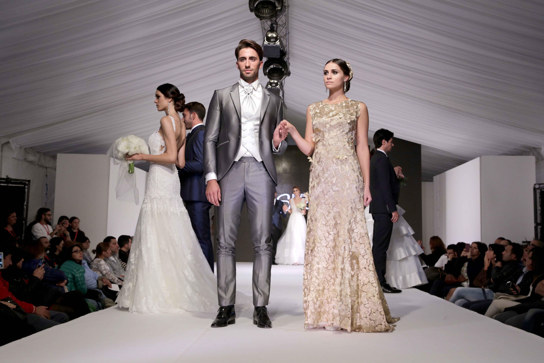 promessi-sposi-2016-taranto-idea-sposa-102