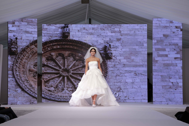 promessi-sposi-2016-taranto-idea-sposa-5