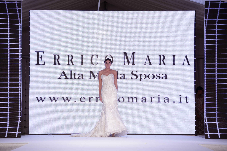 promessi-sposi-taranto-errico-maria-1