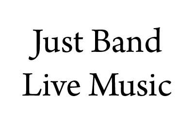 justband