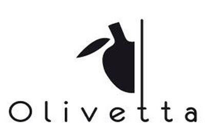 olivetta_logo