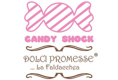 candyshock
